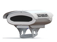 The SONAbeam™ 155-E